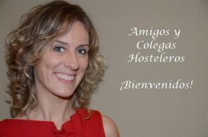 isabel córdoba bienvenidos a mi blog