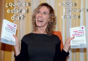 noticias blog isabelcordoba.com