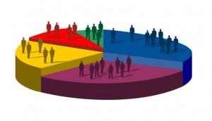 segmentacion facebook