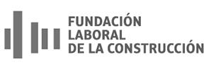 Fundación laboral de la construcción de Cantabria