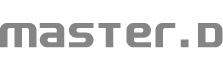 logo-masterd