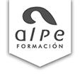 logotipo-alpe-formacion